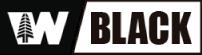 Weinbrenner descuentos Black