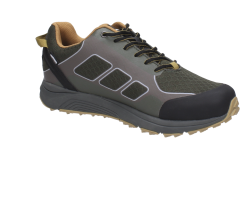 ZAPATILLA HOMBRE OUTDOOR TORED