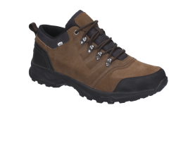 ZAPATILLA HOMBRE OUTDOOR...
