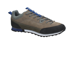 ZAPATILLA HOMBRE OUTDOOR CUSCO