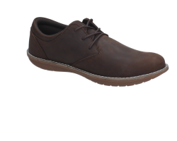 ZAPATO HOMBRE OUTDOOR...
