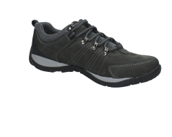 ZAPATO HOMBRE OUTDOOR ORURO
