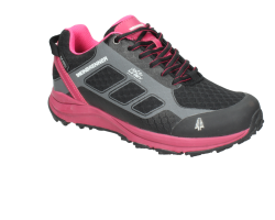 ZAPATILLA MUJER OUTDOOR TORED