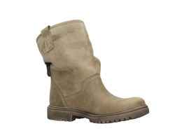 BOTIN MUJER OUTDOOR GLADY
