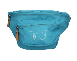 BANANO WAISTBAG